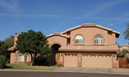 2 Story Homes for Sale in Avondale, Arizona