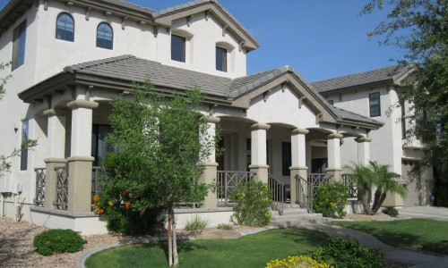 2 Story Homes for Sale in Peoria, Arizona