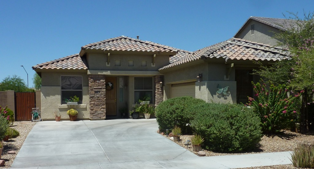 Homes for sale in litchfield park arizona phoenix west - 4 bedroom houses for rent in glendale az ...