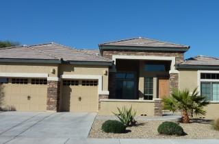 Avondale Arizona Phoenix West Valley Homes For Sale