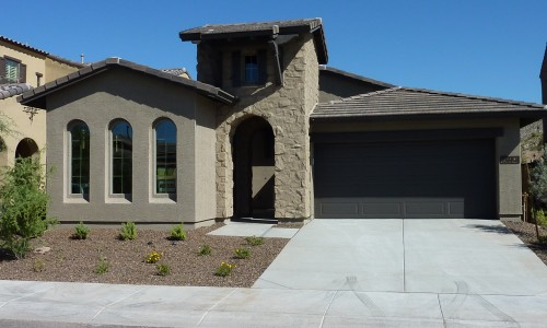 Avondale arizona phoenix west valley homes for sale for 4 bedroom houses for sale in phoenix az