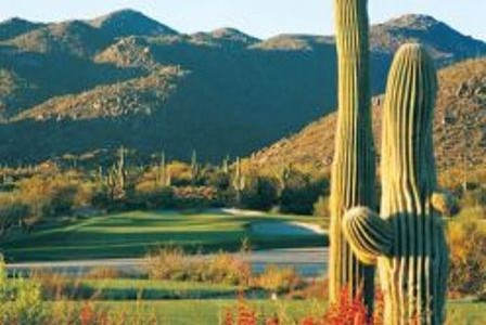 View All Homes Listed for Sale in Avondale, Arizona
