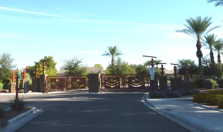 Homes For Sale In Peoria Arizona Phoenix West Valley