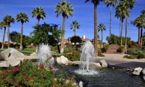 Homes for Sale in Litchfield Greens – Litchfield Park, Arizona