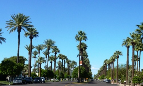 View All Homes Listed for Sale in Litchfield Park, Arizona