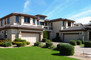 Homes for sale in peoria arizona phoenix west valley for 2 story homes for sale