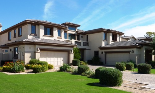 Homes for sale in peoria arizona phoenix west valley homes for sale for 4 bedroom houses for sale in phoenix az