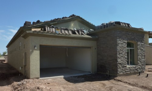 NEW Homes for Sale in Avondale, Arizona