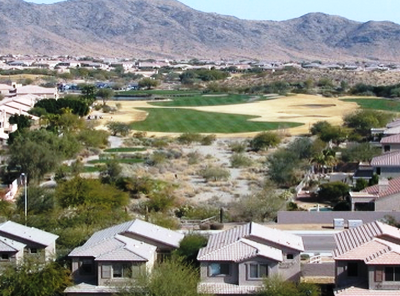 Homes for Sale in Peoria, Arizona