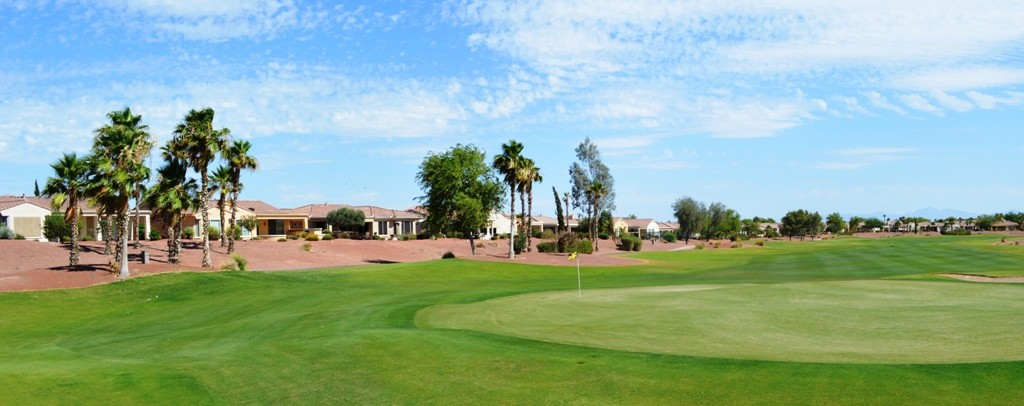 Phoenix West Valley Homes for Sale