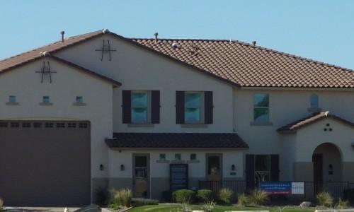 Homes for Sale in Savannah – Litchfield Park, Arizona