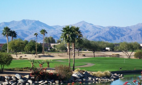 Surprise Arizona Homes For Sale Phoenix West Valley