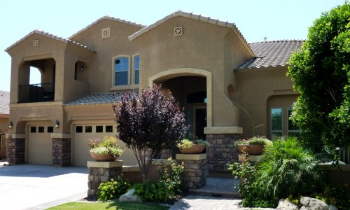 2 Story Homes for Sale in Goodyear, Arizona