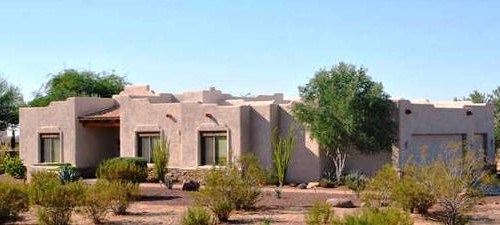 View All Homes Listed for Sale in Waddell, Arizona