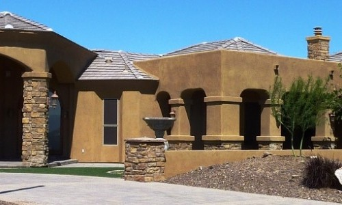 Homes for sale in waddell arizona phoenix west valley for Waddell custom homes