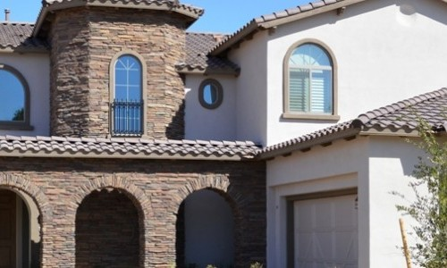 5 or more Bedroom Homes for Sale in Litchfield Park, Arizona