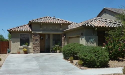 3 Bedroom Homes for Sale in Surprise, Arizona