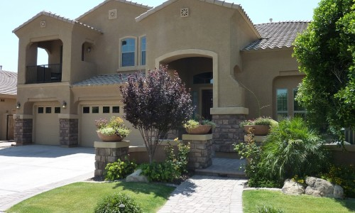 Luxury Homes for Sale in Glendale, Arizona