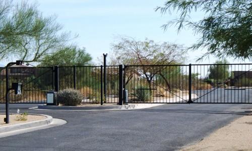Homes for Sale in Sonoran Ridge Estates – Waddell, Arizona