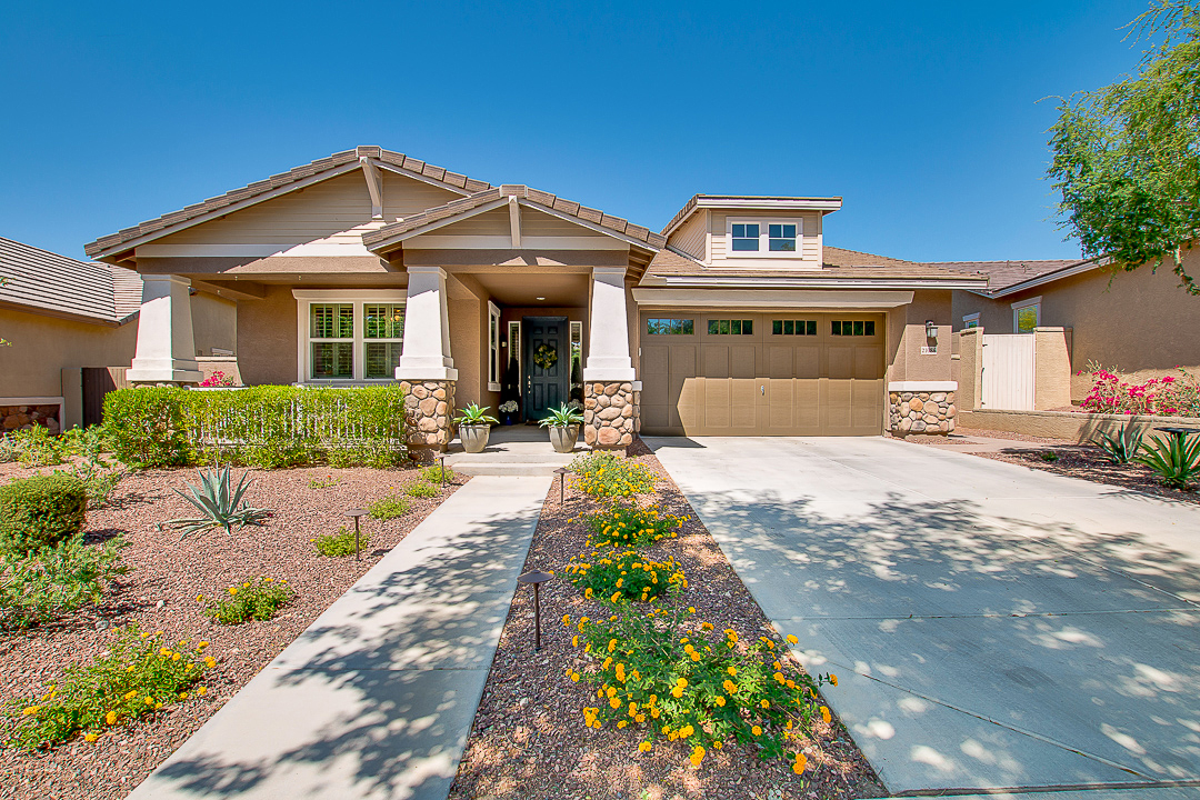 the very worst home pricing advice you ll ever hear and why phoenix west valley homes for sale