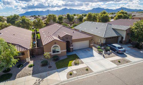 8807 W KINGMAN ST, Tolleson, AZ 85353 MLS #5550474