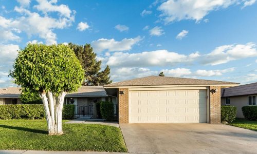 10414 W ROUNDELAY CIR, Sun City, AZ 85351  MLS #5580611