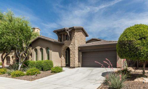 13684 W JESSE RED DR, Peoria, AZ 85383 MLS #5591846