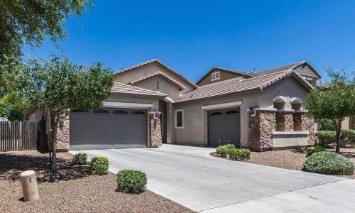 13514 W EARLL DR, Avondale, AZ 85392 MLS #5607234