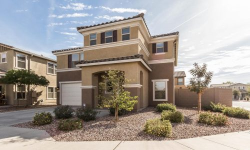 11031 W Pierson St, Phoenix, AZ 85037 MLS #5703501