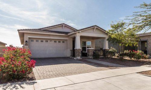 20615 W NELSON PL, Buckeye, AZ 85396 MLS #5718329