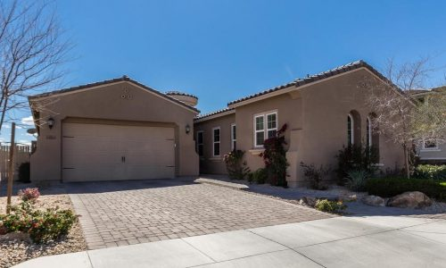 14787 W Pasadena Ave, Litchfield Park, AZ 85340 MLS #5733083