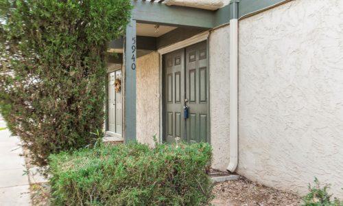 5940 W GOLDEN LN, Glendale, AZ 85302 MLS #5729461