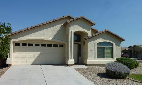 Homes for Sale in Glendale, AZ from $100-200K