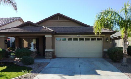 Homes for Sale in Glendale, AZ from $200-300K