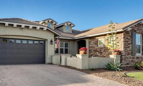 Homes for Sale in Surprise, AZ $400-500K