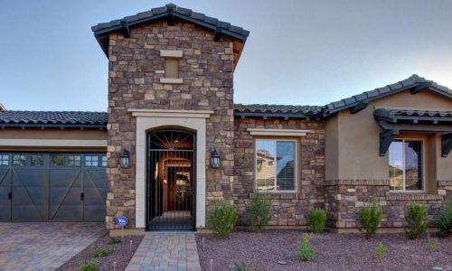 Homes for Sale in Waddell, AZ $400-500K